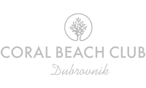 Coral Beach Club Dubrovnik